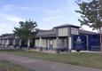 Seton Topfer Community Health Center - Austin, TX