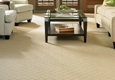 Abbey Flooring of Freehold - Freehold, NJ