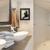Berwyn Shower & Glass