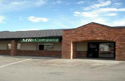 Mark Rule & Co - Butte, MT