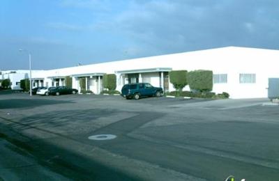 Gallardo Manuel - Santa Ana, CA