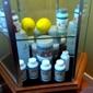 Fit Life Wellness Spa - Layton, UT