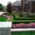 Eco-systems Landscaping
