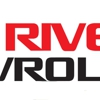 Red River Motor Company