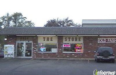 The Store - Raytown, MO