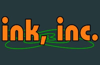 Ink Inc - Fletcher, NC