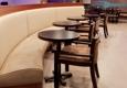 Holiday Inn San Antonio N - Stone Oak Area - San Antonio, TX