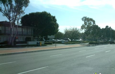 Osseous Technologies - Newport Beach, CA