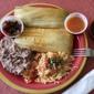Mami's Tamales - Saint Louis, MO