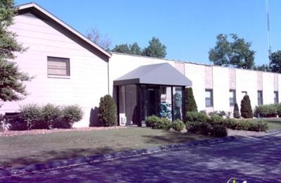 Gateway Hose & Coupling Co Inc - Saint Louis, MO
