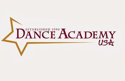 Dance Academy USA - Cupertino, CA