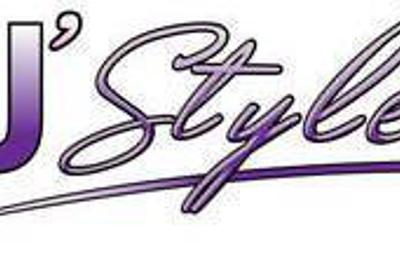 Kj's Stylez - Tracy, CA