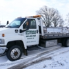 Affordable Towing & Recovery - CLOSED