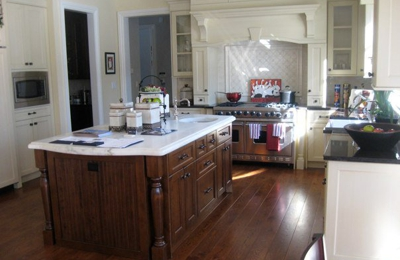 Kitchen And Bath Designs   Commack, NY