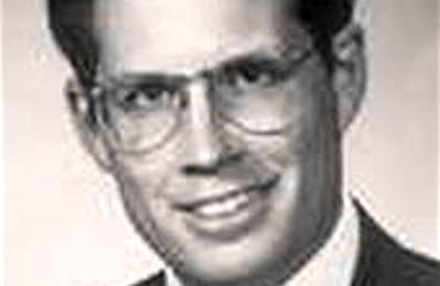 Dr. Richard Lindsay Jamison, MD - Portland, OR