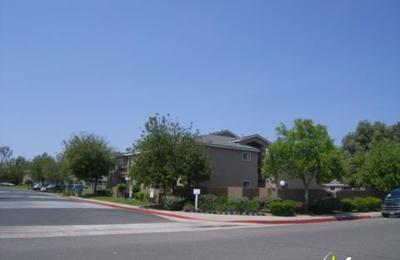 Willow Apartments - Escondido, CA