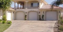 Leigh Construction - Yucaipa, CA