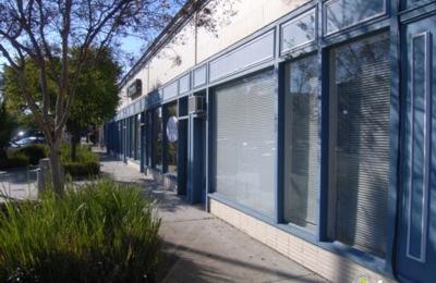 Scout's House Inc - Menlo Park, CA