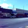 Wireless Depot of Illinois Inc.