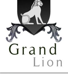 Grand Lion Venue - Shepherdsville, KY