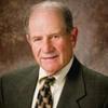 Dr. Arthur Levene, MD