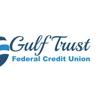 Gulf Trust Credit Union