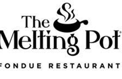 The Melting Pot - New Orleans, LA