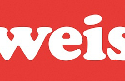 Weis Markets 313 327 W Bald Eagle St Lock Haven Pa 17745 Yp Com News, obituaries, letters to the editor, and community news. weis markets 313 327 w bald eagle st