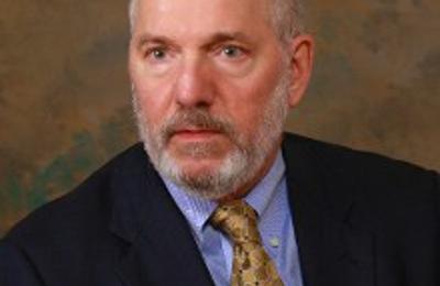 James M Smith Atty - Springfield, MA