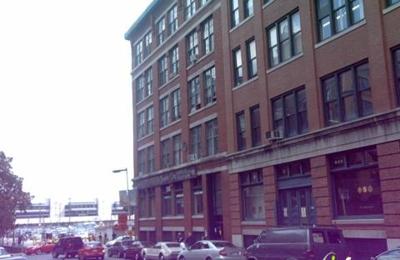 Anandale Communications Inc - Boston, MA