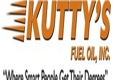 Kutty's Fuel Oil, Inc. - Springfield, MA