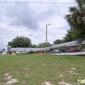 Tlc Oxygen & Medical Supply - Leesburg, FL