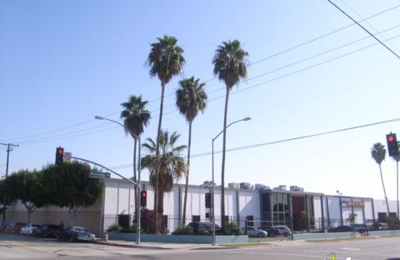 Prime Automotive Group - Gardena, CA