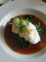 Hong Kong Sea Bass