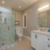 Style Bath & Kitchen Inc