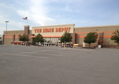 The Home Depot - Kansas City, MO