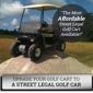 Golf Cart Outlet Inc - Wilmington, NC