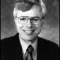 Dr. Andrew J Catanzaro, MD - New Berlin, WI