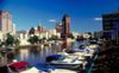 InterContinental Milwaukee