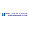 Fairfield Family Dentistry