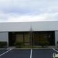 Jps Hose - Hayward, CA