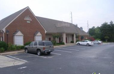 Mooresville Flooring N Main St Mooresville NC YPcom - Daltile mooresville