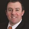 Ryan Nash - State Farm Insurance Agent