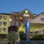 Holiday Inn Express Castro Valley