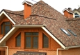 Roofing Contractors Expert - West Bend, WI