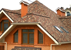 Local Metal Roofing - Muskegon, MI