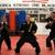 Talamantez Family Karate Center Red Land