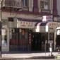 Enjoy Vegetarian Restaurant - San Francisco, CA