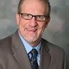 Allstate Insurance Agent: ROJO Insurance Group