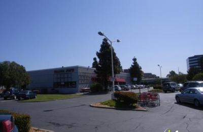 Trader Joe's - San Mateo, CA